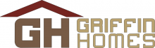 Griffin Homes