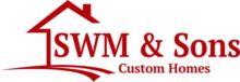 SWM & Sons, Inc.