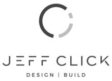 Jeff Click Design | Build, LLC