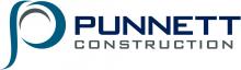 Punnett Construction LLC
