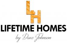 Lifetime Homes