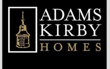 Adams-Kirby Homes, LLC