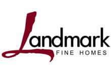 Landmark Fine Homes