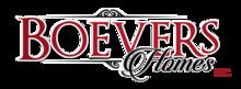 Boevers Homes, LLC