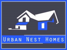 Urban Nest Homes LLC