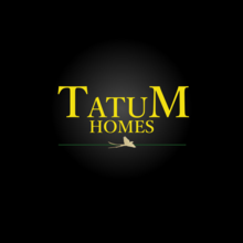 Tatum Homes
