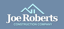 Joe Roberts Construction Company