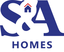 S & A Homes