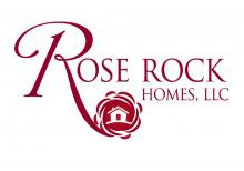 Rose Rock Homes