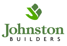 Johnston Builders
