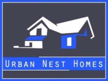 Urban Nest Homes LLC