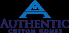 Authentic Custom Homes, LLC