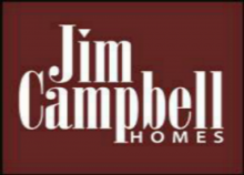Jim Campbell Homes, Inc.