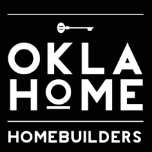 OklaHome Homebuilders