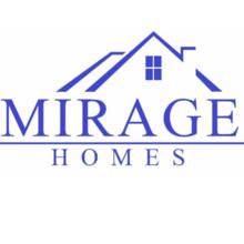 MIRAGE HOMES LLC