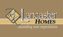 RK Lancaster Homes, LLC