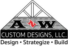 ANW Custom Designs, LLC