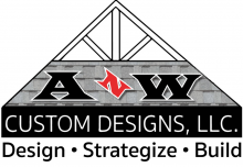 ANW Custom Designs, LLC