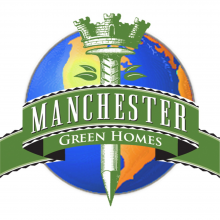 Manchester Green Homes