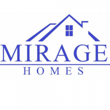 MIRAGE HOMES LLC