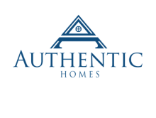 Authentic Custom Homes, LLC