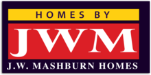 J.W. Mashburn Homes