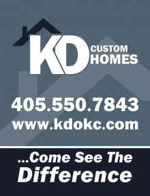 KD Custom Homes, LLC